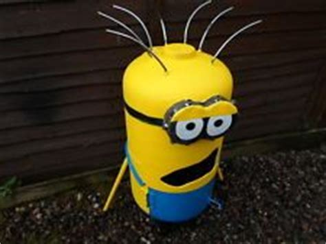 minion chiminea minion log burner check out our community https plus