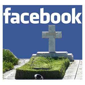 cadenas de muerte facebook facebook podr 237 a desaparecer en 2020 ante la amenaza del
