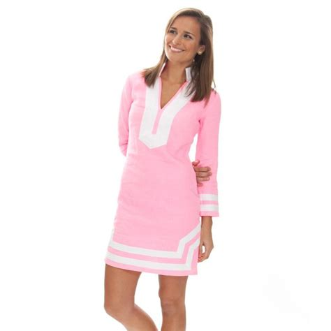 preppy tunics dresses 267 best images about my style on pinterest coats