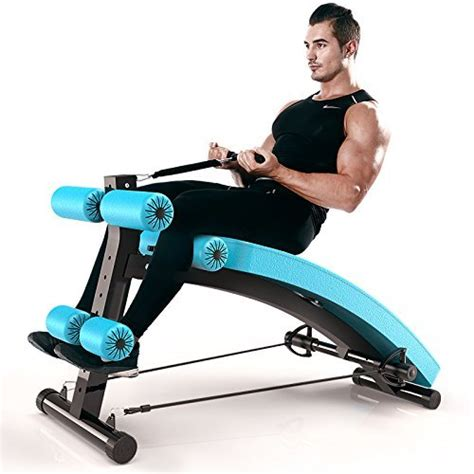 incline sit up bench exercises sit up ab bench incline decline feierdun adjustable