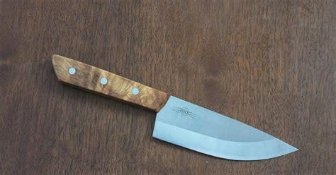 Kitchen Knife Of The Year Kitchen Knife Of The Year 2014 28 Images Jeroen S
