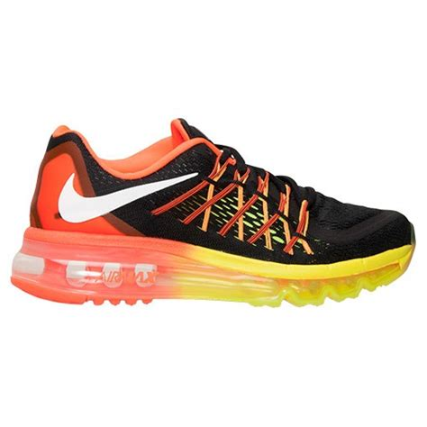 nike shoes for boys offers boys nike air max 2015 gs running shoes
