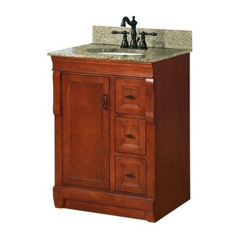 25 cm wide bathroom cabinet 14 best images about downstairs bathroom on