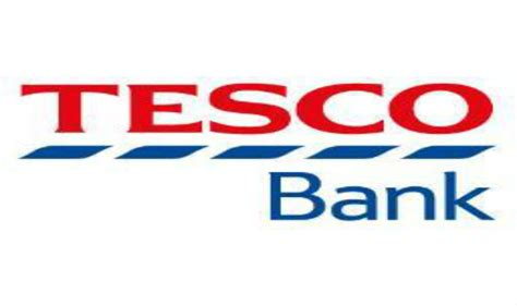 tesco bank currency 20 000 defrauded as uk s tesco bank hit by hack attack