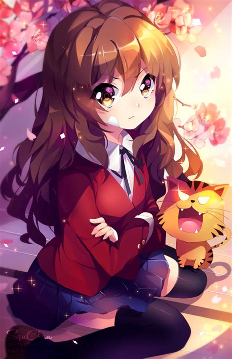 cute female anime characters  images hd