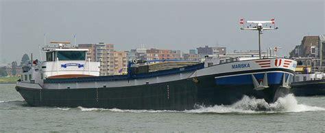scheepvaart in nederland marine traffic binnenvaart ais nederland