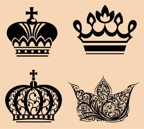 royal crown tattoo designs crown designs thepix info