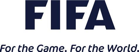 fifa qatar world cup   deal sports destination