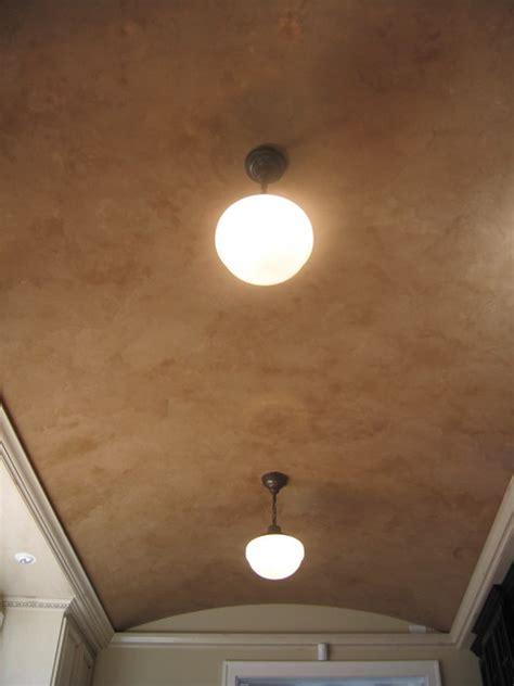 Plaster Ceiling Finishes by Kitchen Barrel Ceiling Italian Venetian Plaster