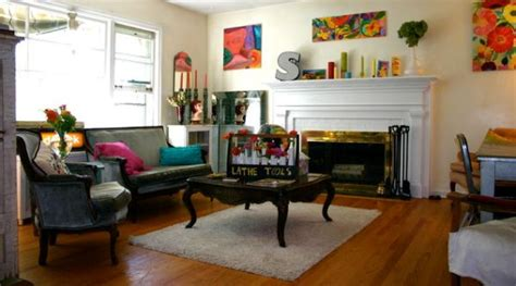 eclectic furniture and decor 28 images eclectic eclectic d 233 cor not as random as it might seem