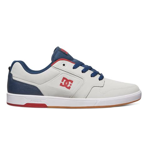 dc sneakers cheap cheap dc skate shoes dc shoes s argosy shoes colored