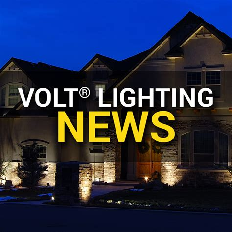 low voltage bulbs for outdoor lighting landscape lighting led outdoor lighting bulbs volt