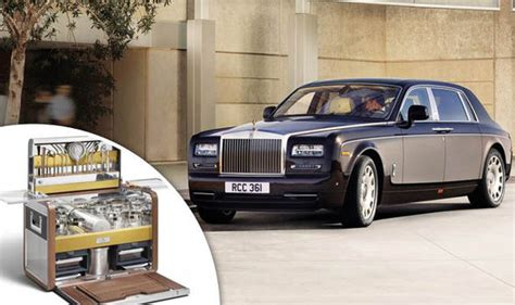 mph christmas cracker    cars life style daily express