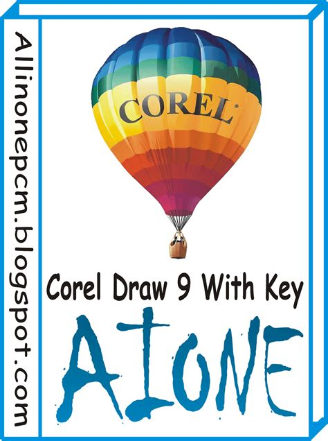 free download of corel draw 9 full version free download corel draw 9 full version software