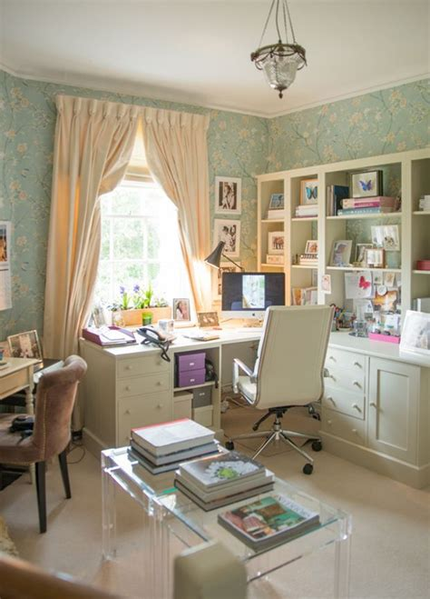 family home office tips for designing the perfect family home office my