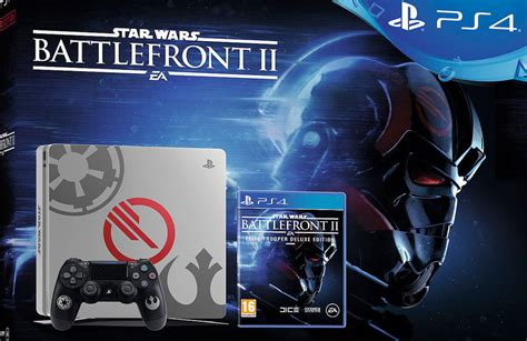 Ps4 Wars Battlefront new playstation 4 pro ps4 wars battlefront ii