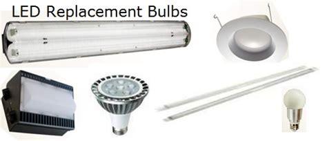 4 foot led light bulbs led light bulbs commercial 4 foot led lights