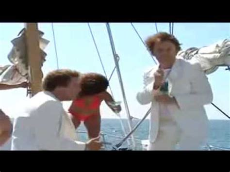 boats and hoes movie version will ferrell in boats n hoes video uncensored youtube