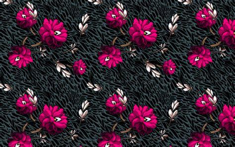 design pattern wallpaper wallpaper pattern design 6 edouard artus 169 2012 edouard artus