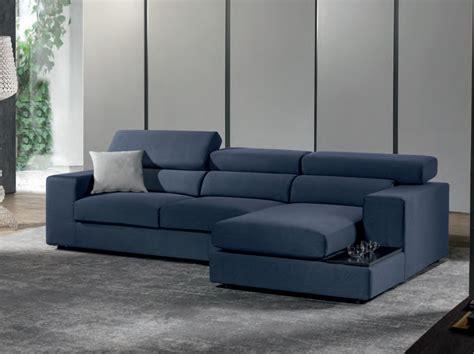 divani soggiorno moderni awesome divani soggiorno moderni pictures design trends