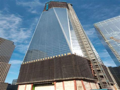 imagenes nuevas torres gemelas as 237 avanza las nuevas torres gemelas im 225 genes taringa