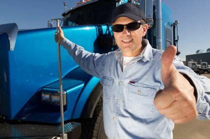 career alternatives for attorneys truck driver above
