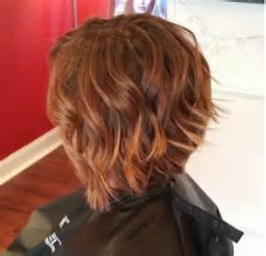 inverted bob frisuren pictures of choppy inverted bob haircuts hairstyle 2013