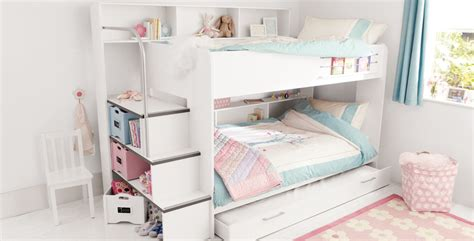 bunk beds for girls choose design for bunk beds for girls midcityeast