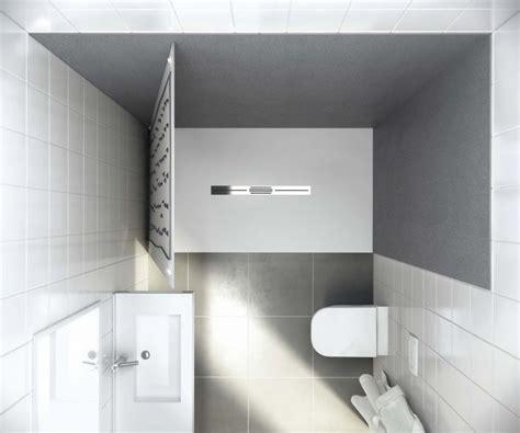 sostituzione vasca da bagno con doccia sostituzione vasca con doccia brescia e provincia