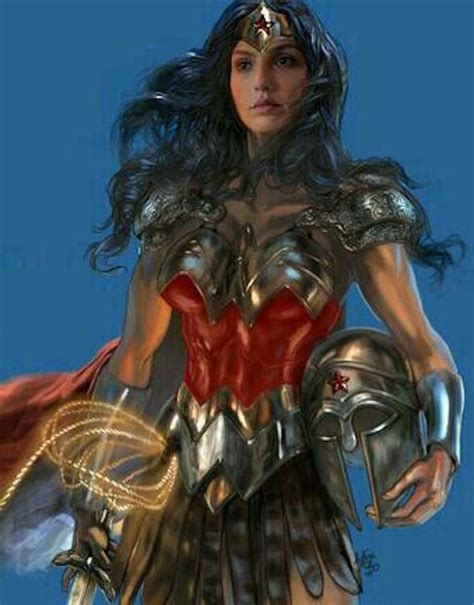 wonder woman the art 1785654624 batman vs superman news gal gadot as wonder woman fan my alter ego
