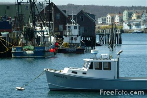 fishing boats for sale gloucester ma fishing boats gloucester massachusetts usa pictures
