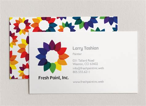 My Gift Card Site Phone Number - business cards make your own custom cards vistaprint