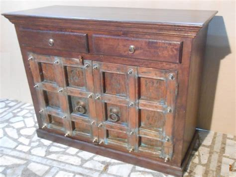 Rustic Mexican Furniture by Mexican Pine Furniture Mexican Rustic Furniture And Home