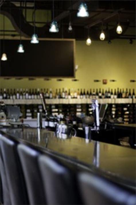 screw top wine bar 100 truly amazing women screwtop wine bar owner wendy buckley