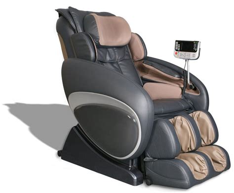 Massage Chair What Is The Best Massage Chair The Market