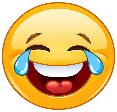 imagenes de emoticones llorando emoticonos sonrientes con l 225 grimas palabra del a 241 o 2015