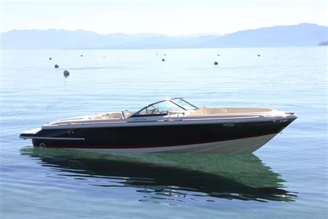 chris craft boats for sale chris craft new and used boats for sale in id
