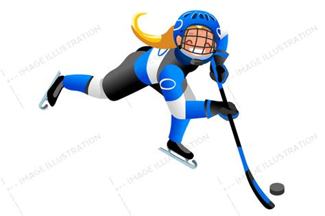 Olympic Athlete Clipart