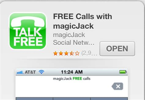 magicjack app for android image gallery magic app