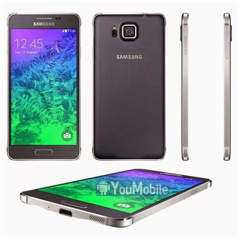 03 Ironman Samsung Galaxy A7 Casecasingmotifavengersuniklucu samsung galaxy a7 price specs mera mobile phone mera smart phones prices pakistan s daily
