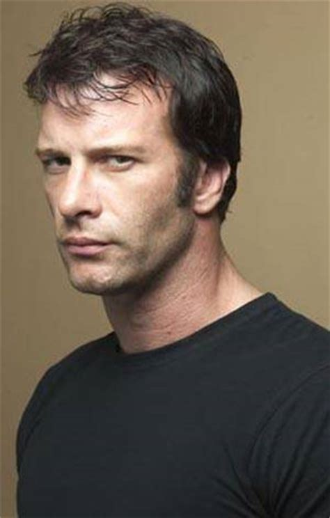 aaron eckhart y thomas jane actores y actrices marca blanca fans fiction podcast
