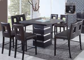 Dining Room Furniture Usa Furniture Accessories More Houston Tx Wenge Bar Table