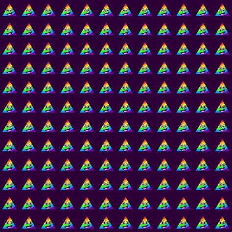 Wallpaper For T Mobile Prism