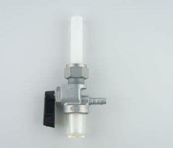 omg rubinetti rubinetti benzina con doppio filtro