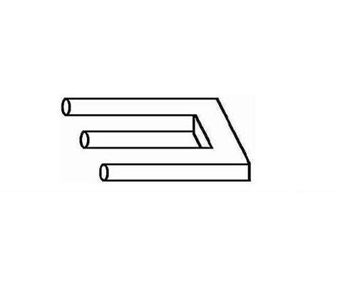 ilusiones opticas matematicas matem 225 ticas en colara 4 ilusiones 211 pticas