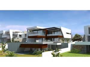 villa moderne a vendre portugal solutions pour la
