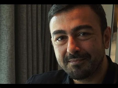 biography of shahid film star shaan shahid bollywood needs pakistani scripts youtube