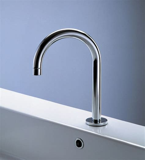 Modern Bathroom Taps Uk 10 Best Images About Modern Bathroom Taps On Pinterest Basin Mixer Taps Bath Shower Mixers
