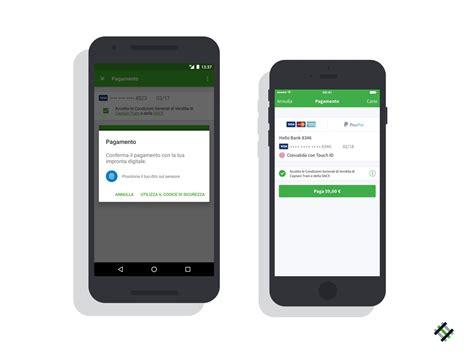 volagratis mobile ecco cos 232 e come funziona captain la app per