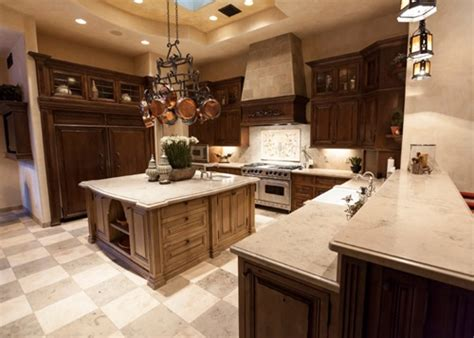 remodeled kitchen ideas kitchen remodeling ideas on a budget interior design